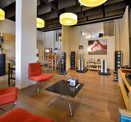 A10AudioRoom4Music-per-direct-dealer-van-Merrill-Audio