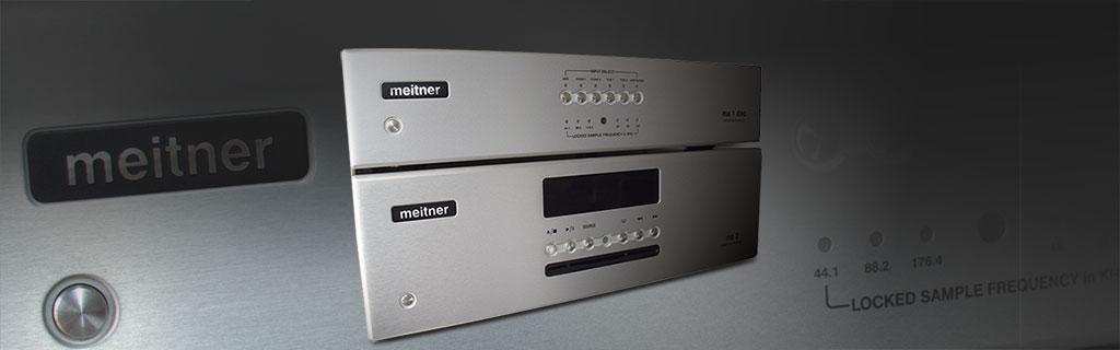 Fonkelnieuw High-end audio advies bij A10Audio UU-03