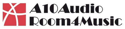 Logo A10Audio
