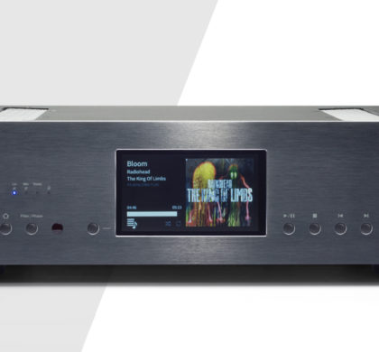 Zéér Betaalbaar Cambridge Audio's 851N en de CXA60 What hifi awards