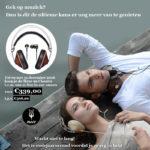 Meze headphones end-of-season-2016-bundle