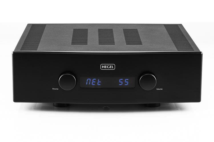 H360-2