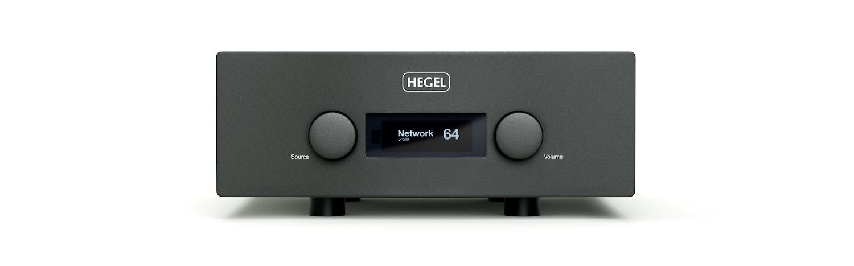 Hegel_H590_3
