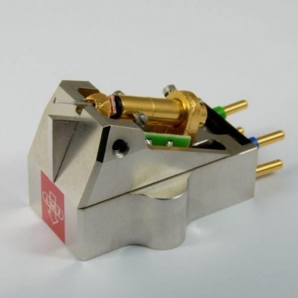 EMT Cartridge